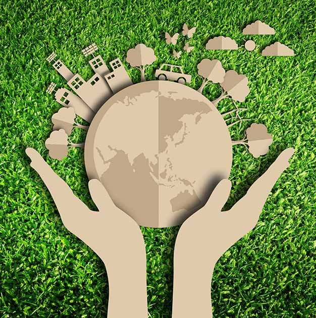rse-protection-environnement