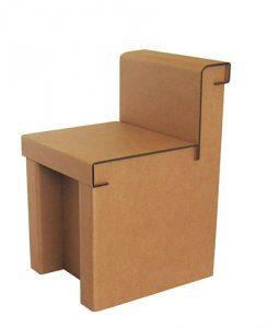 chaise O2G