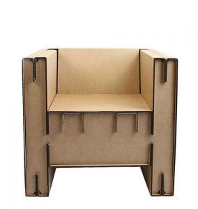 fauteuil O2G