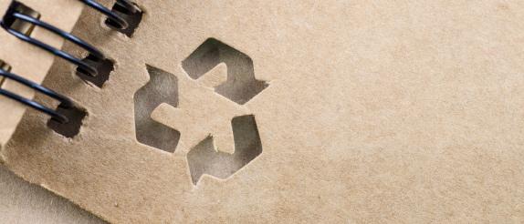 CNK Design éco-responsable