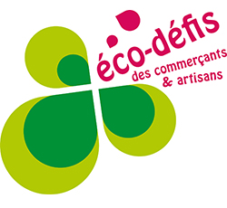 label éco-défis